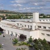 La EBAU se celebrará el 9, 10 y 11 de junio en Castilla y León