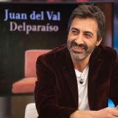 Juan del Val, escriptor