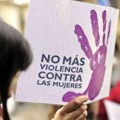 Efemérides de hoy 28 de enero: Ley Integral contra la Violencia de Género en España