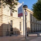 Agencia Local de Promoción Económica y Empleo