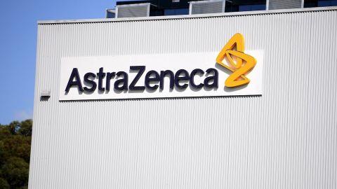 Aumenta la tensión entre AstraZeneca y la UE por la entrega de vacunas