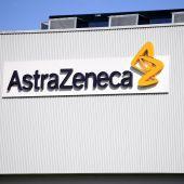 Más de 25.000 aragoneses se han puesto la vacuna de AstraZeneca