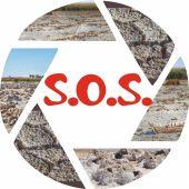 'Lagunas Vivas de Villafranca' reivindica mejoras en el Día de los Humedales