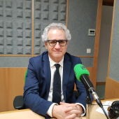 Carlos Pérez-Nievas