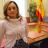 María Jesús Alarcón estará otros 5 años más al frente de la Audiencia de Ciudad Real