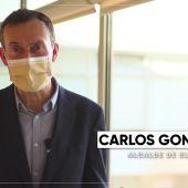 El Ayuntamiento y los hospitales de Elche hacen un llamamiento para que se cumpla con las nuevas restricciones ante el aumento de contagios