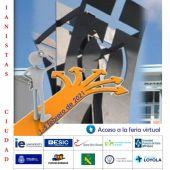 Feria Universidades Marianistas
