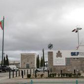 Se restablecen los controles fronterizos entre España y Portugal hasta el 10 de febrero