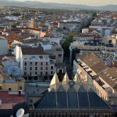 Ciudad Real