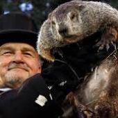 ¿Qué es el Día de la Marmota? Historia, la predicción de Phil y el origen de la expresión
