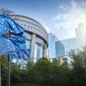 Los fondos europeos llegarán a finales de primavera o comienzos del verano