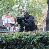 Una veintena de medios de Baleares se unen contra los vetos a periodistas y las ruedas de prensa sin preguntas