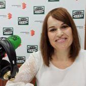 Silvia Royo