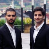 Jorge y Gabriel 2 EDITADA_ panorámica