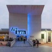 Museo Artium