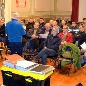 El concejo de Llanes comienza a desarrollar su campaña de trampeo de velutina 2021