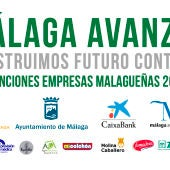 Galardones 'Málaga Avanza'