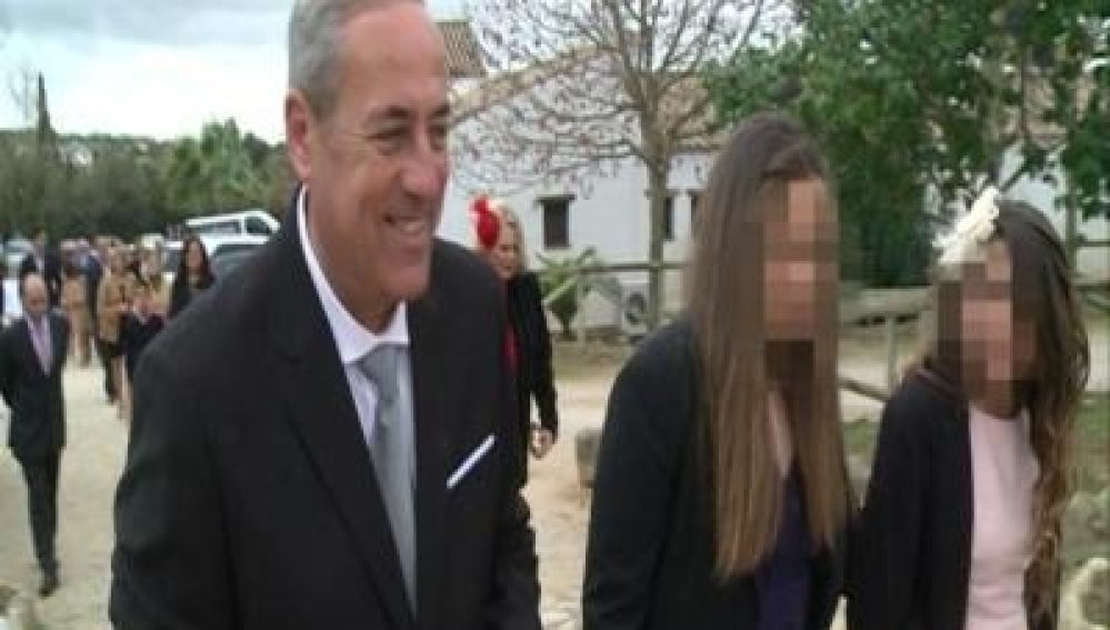 Veinte detenidos en una operación contra el tráfico de drogas en Bornos y Jerez