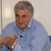 Fernando Romay