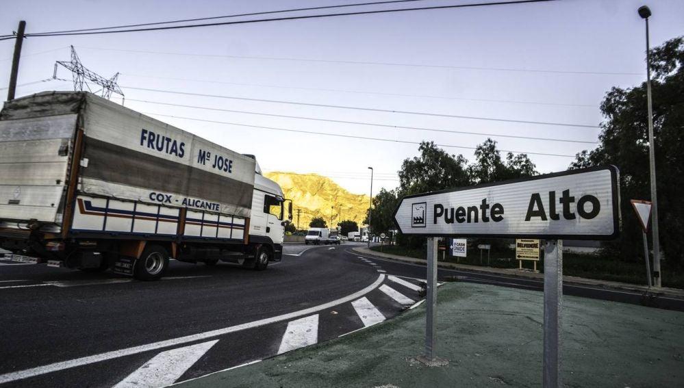La Concejalía de Industria del Ayuntamiento de Orihuela, ha vuelto a solicitar a la Conselleria de Economía Sostenible, Sectores Productivos, Comercio y Trabajo, a través del Instituto Valenciano de Competitividad Industrial (IVACE)