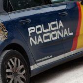 Detienen a un patrón de una embarcación por favorecimiento de la inmigración ilegal en Palma