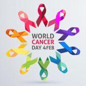 Día Mundial contra el Cáncer 2021: ¿Qué color representa la lucha contra el cáncer?