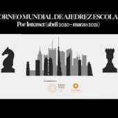 Ajedrecistas de la comarca competiran en el torneo internacional de Dubai