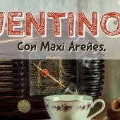 Cuentinos