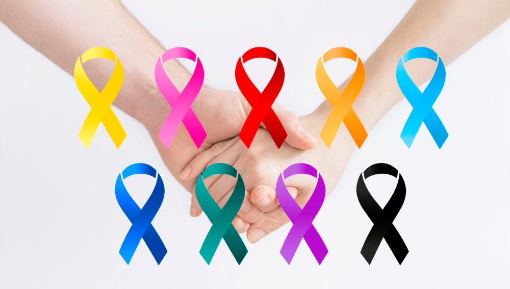 La enfermedad provoca 9,6 millones de muertes al año en el mundo