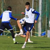 Diego Villares