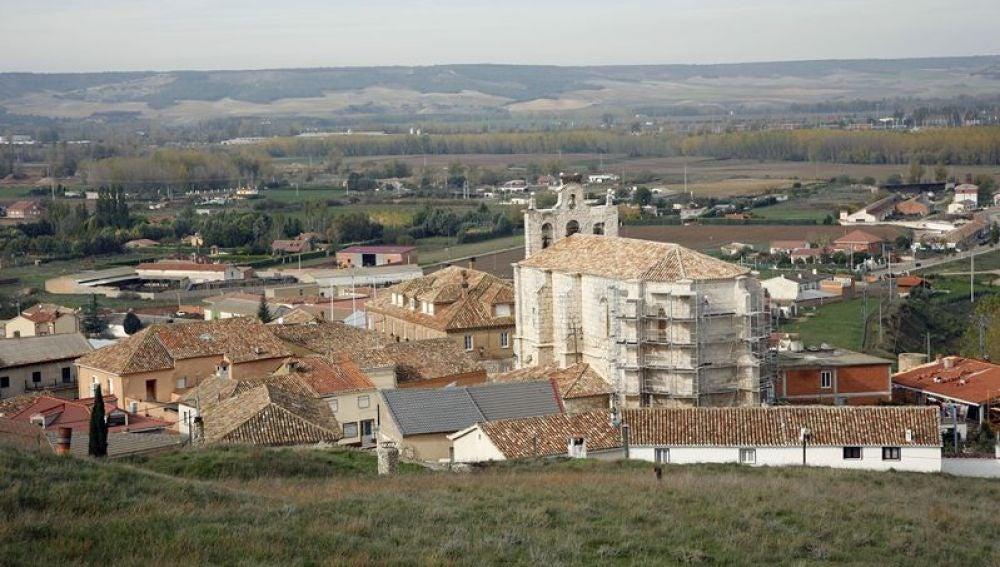 El Ayuntamiento de Tariego pone en marcha medidas de apoyo destinadas a los negocios del municipio