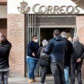 Elecciones Cataluña: ¿Qué importancia puede tener el voto por correo en el resultado de las elecciones catalanas?