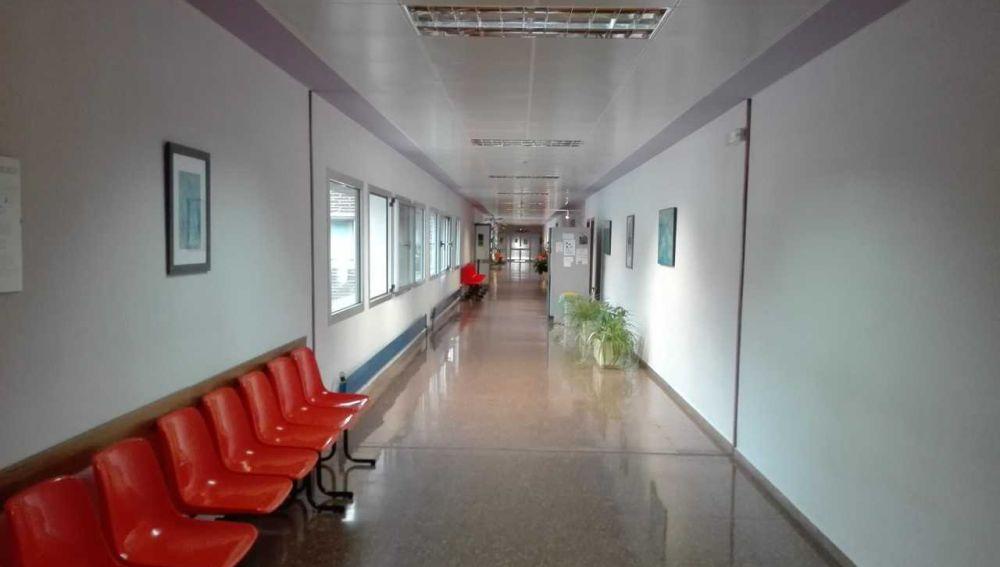 Plataforma Hospital Jarrio escéptica en anuncio SESPA, venta de humo faltan entre 15 y 20 médicos.