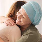 Paciente oncológica