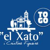 El Xato to go