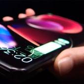 El móvil conceptual de Xiaomi