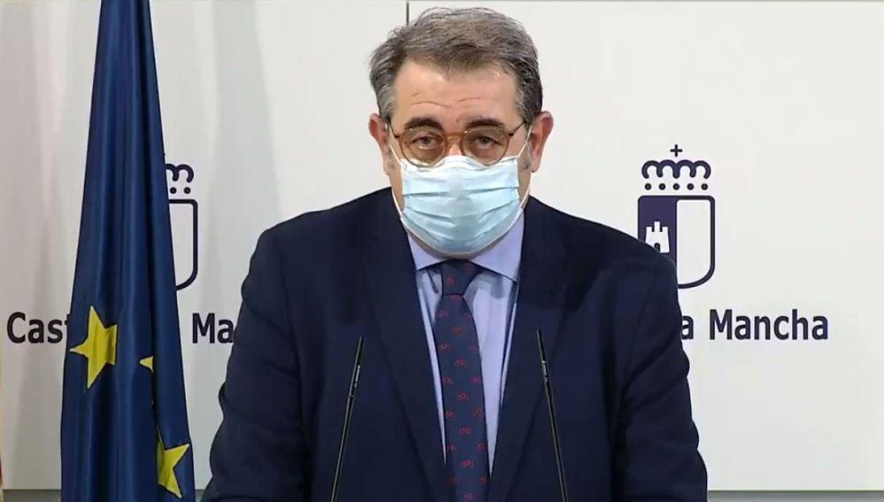 Castilla - La Mancha mantendrá las restricciones durante diez días más: estas son las medidas aplicadas