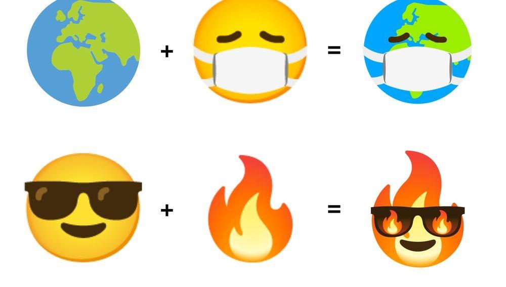 Cómo crear tus propios emojis en menos de un minuto