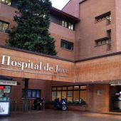 Fundación Hospital de Jove (GIjón)