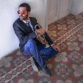 El Festival de Jazz de Vitoria 2021
