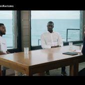 El futbolista Iñaki Williams y el exjugador de la ACB Sitapha Savané hablan en 'Salvados' sobre el racismo y reflexionan sobre cómo terminar con ello.