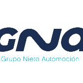 Grupo Nieto Automoción presenta su nueva imagen corporativa
