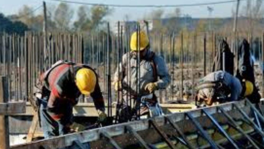 Frecom calcula que podrían destruirse 5.000 empleos en el sector de la construcción si no se recupera la inversión