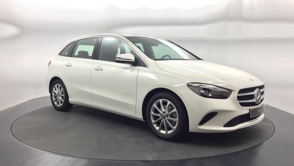 Mercedes-Benz Vegar en Elche mantiene su horario de apertura