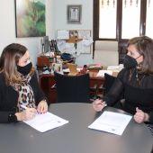 El Ayuntamiento concede 60.000 euros al Club Ciclista Aramo para la promoción de la Vuelta a Asturias