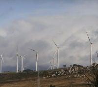 Aumentan las voces que piden un nuevo modelo eólico