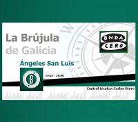 La Brújula de Galicia 14/04/2021