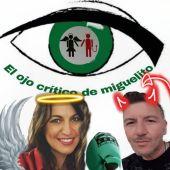 Miguel Broma