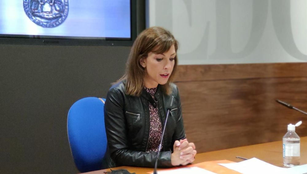 El Ayuntamiento activará en nueve centros talleres de conciliación familiar en Semana Santa