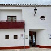 El Centro de la Mujer de Alcázar de San Juan se suma hoy a la conmemoración del Día Europeo por la Igualdad Salarial